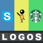 Logos Quiz Guess the brands ipa file