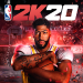 NBA 2K20 ipa apps free download